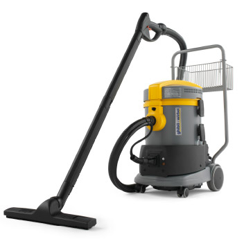 Ghibli Amp Wirbel Professional Cleaning Machines Since 1968